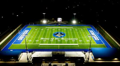 Buc Boosters to present 2021 Senior Awards Ceremony this Friday night at OHS Stadium
