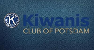 Potsdam Kiwanis facing dissolution