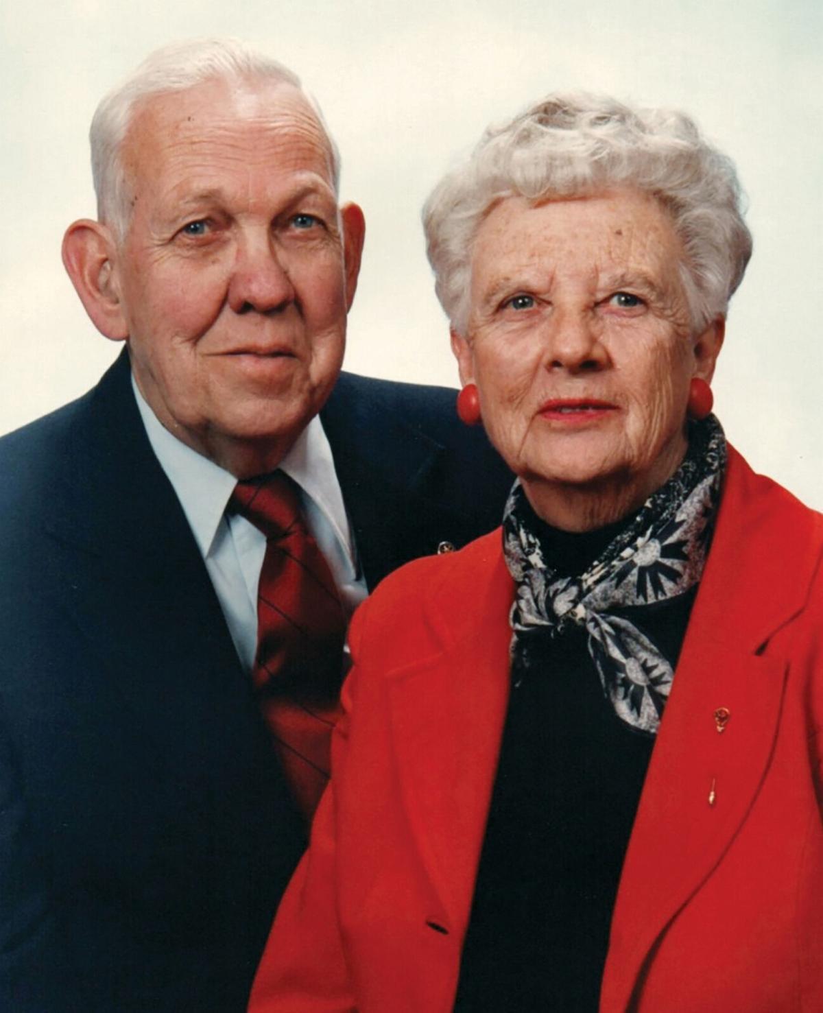 Legacy fund offers three grants