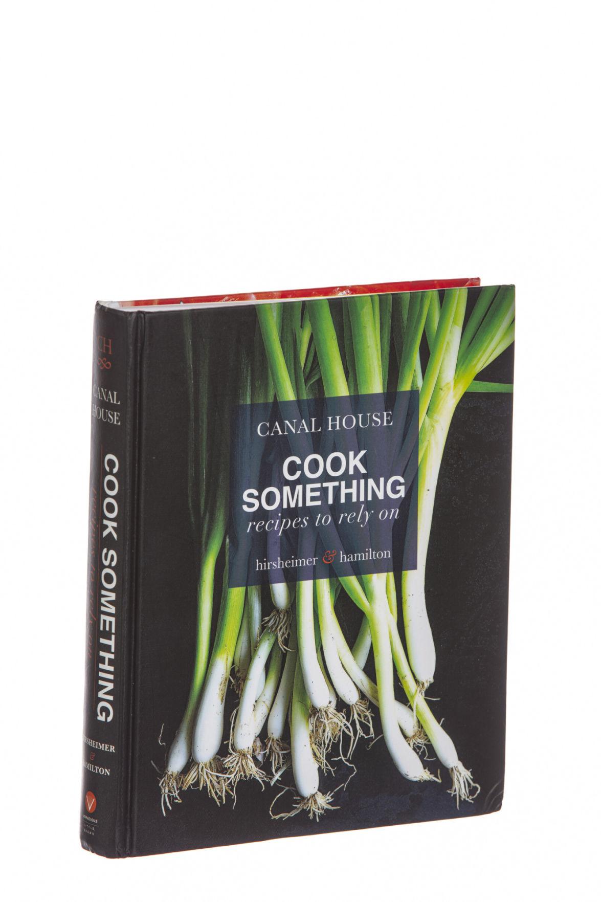 13 best cookbooks this FAL L