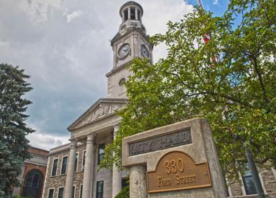 Ogdensburg could cut comptroller job