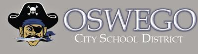 Oswego Middle School fourth quarter honor rolls