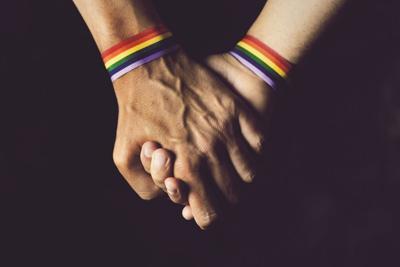 New LGBTQ+ organization formed