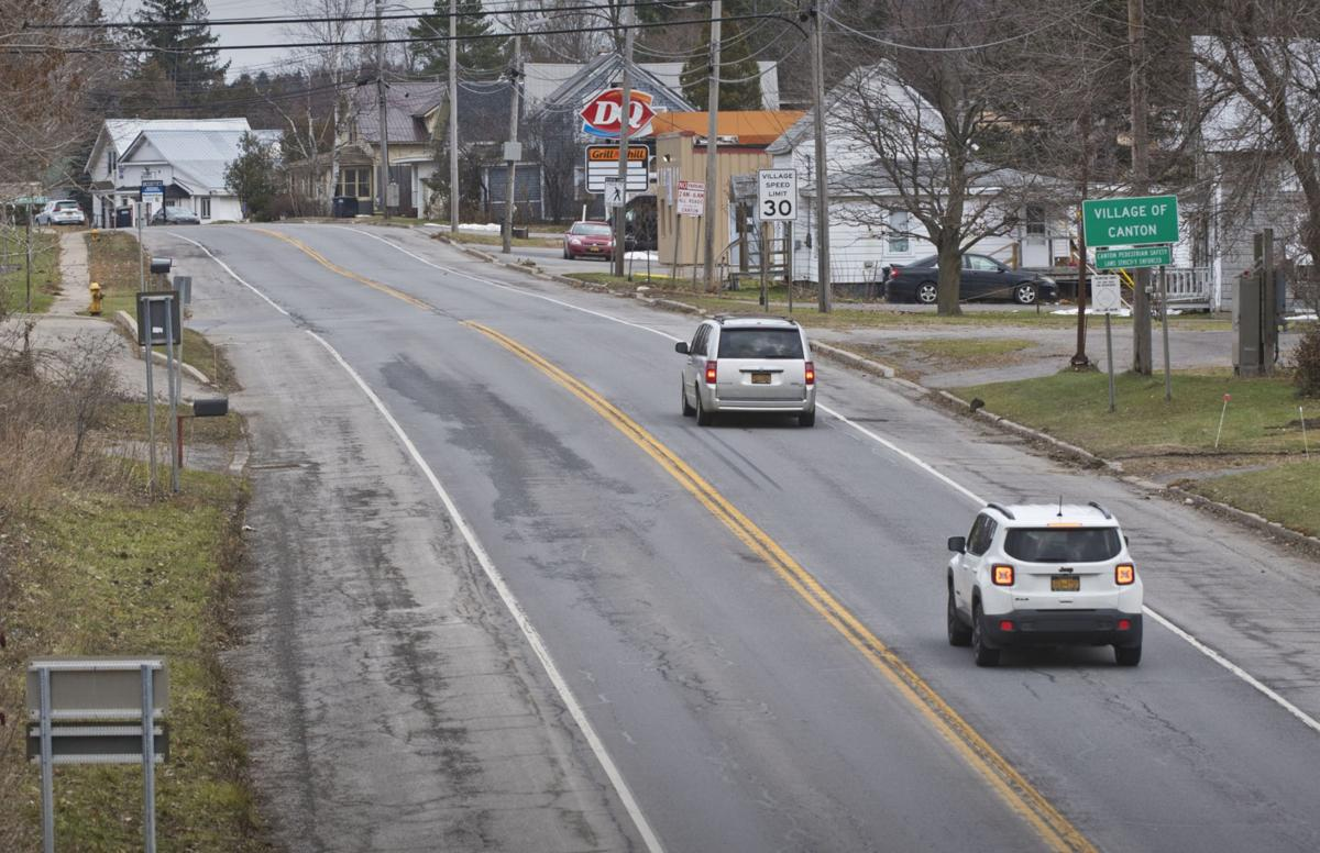 Brownfield program looks at ways to revive Canton areas