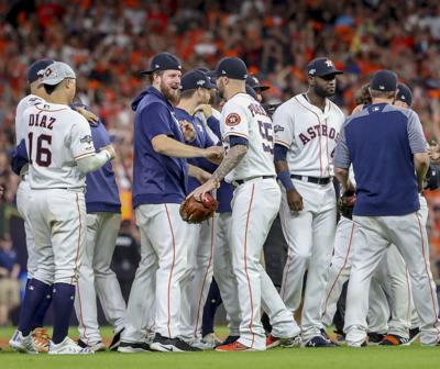SPORTS-BBA-RAYS-ASTROS-32-PT