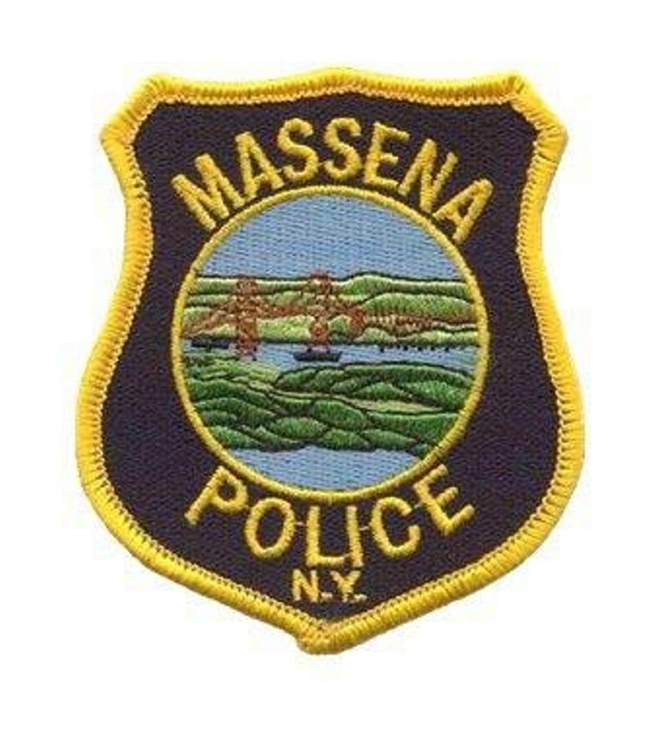 Massena police using app for anonymous crime tips