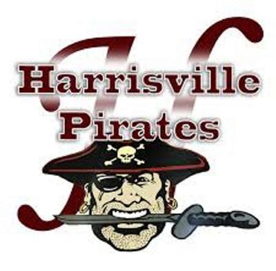 Harrisville students achieve academically