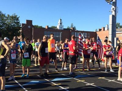 Cider Run sets new course for 2019