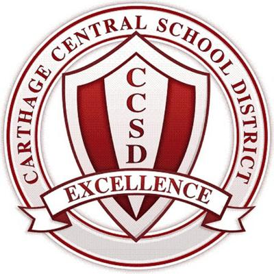 Carthage BOE approves strategic plan