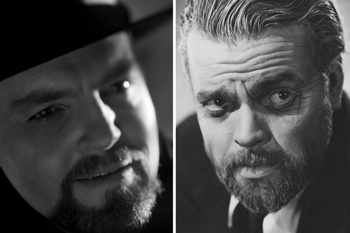 7 Orson Welles films to pair with Netflix's 'Mank'