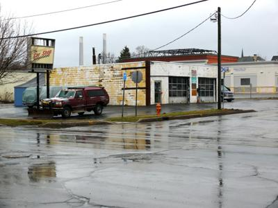 DEC to remediate chemical contamination between Oswego's West Third and Fourth streets