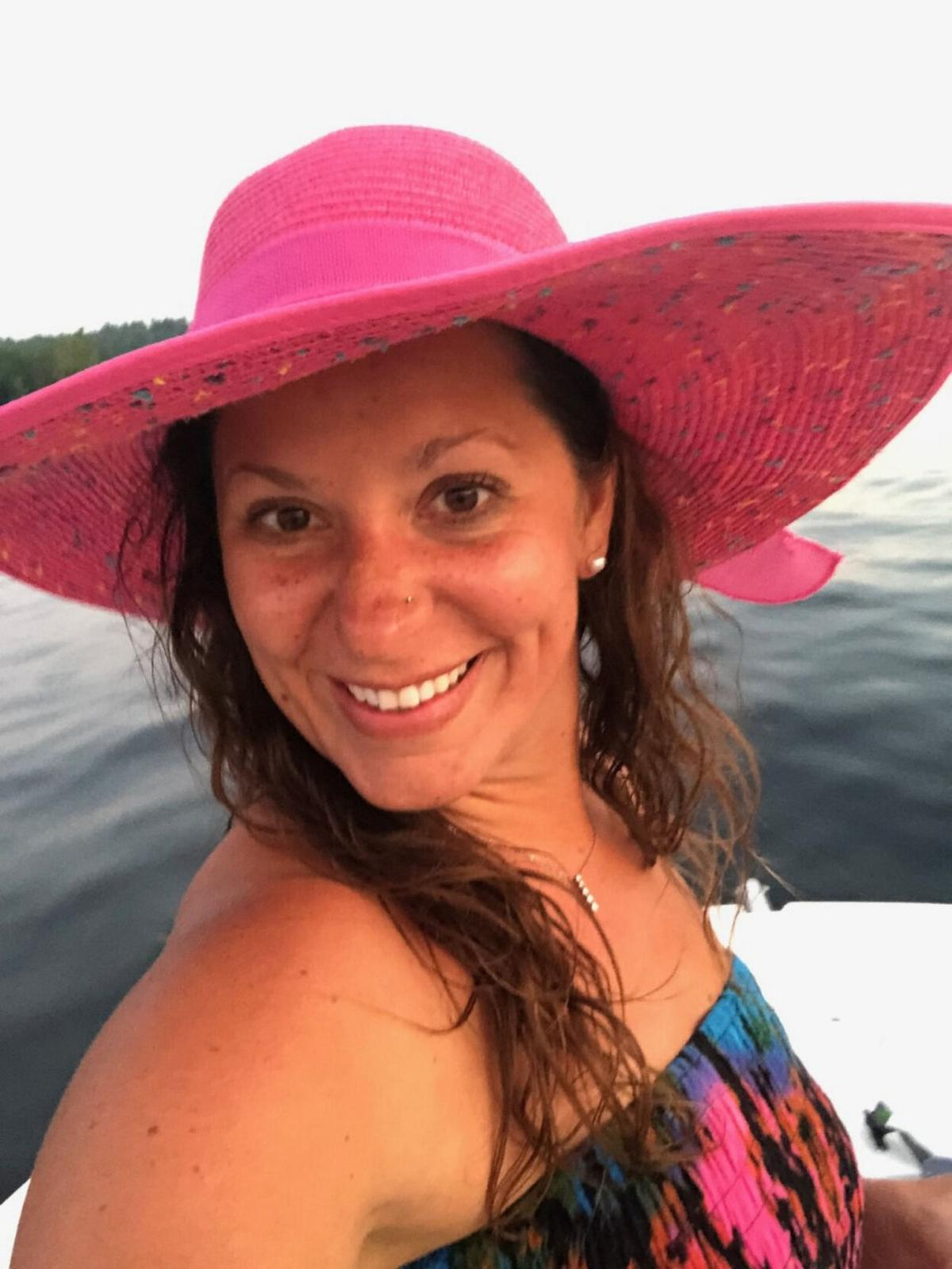 LaFargeville mourns sudden death of devoted teacher