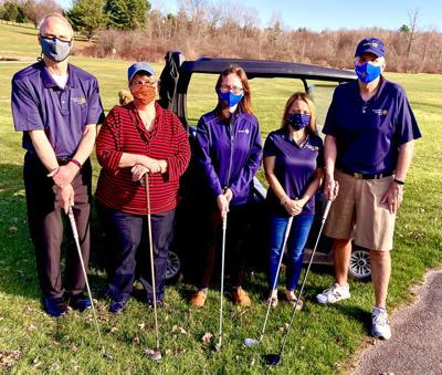 Potsdam Rotary Club seeks golfers for tournament