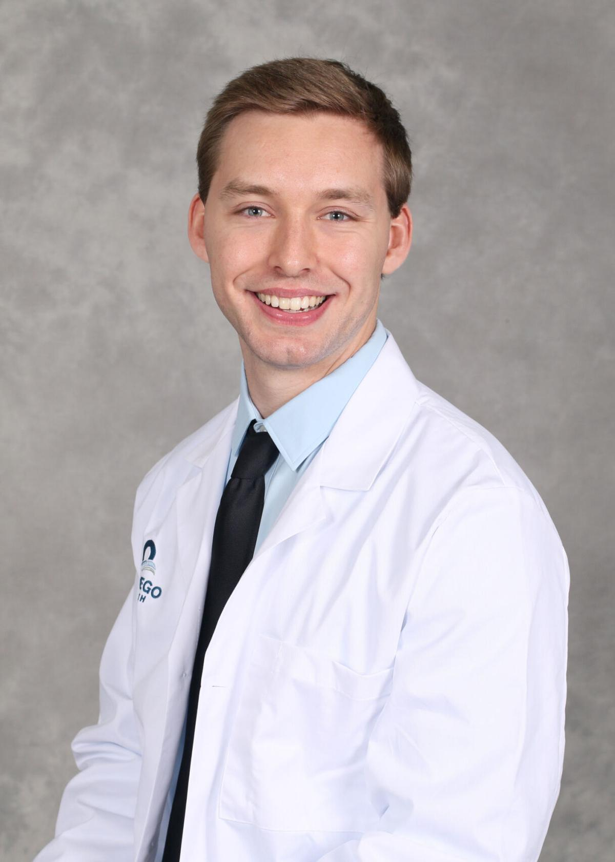 Oswego Health adds two new practitioners to Fulton PrimeCare