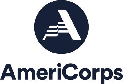 Oswego County celebrated AmeriCorps Week