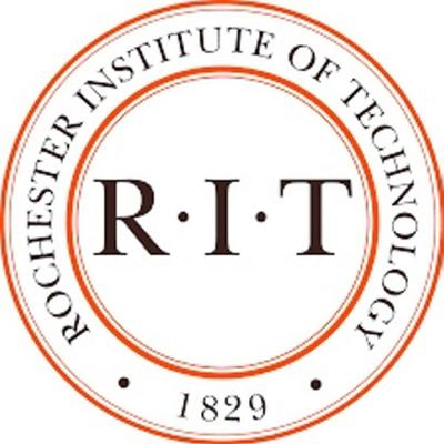 Local residents named to RIT dean's list for spring semester