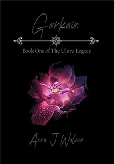 'Garkain' rewrites the vampire rule book