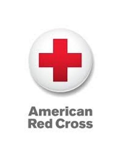 American Red Cross seeking nominations for Real Heroes breakfast
