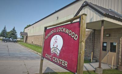 Facilities manager may operate rec venues