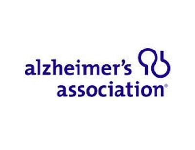 Alzheimer's Association provides support groups via phone, online