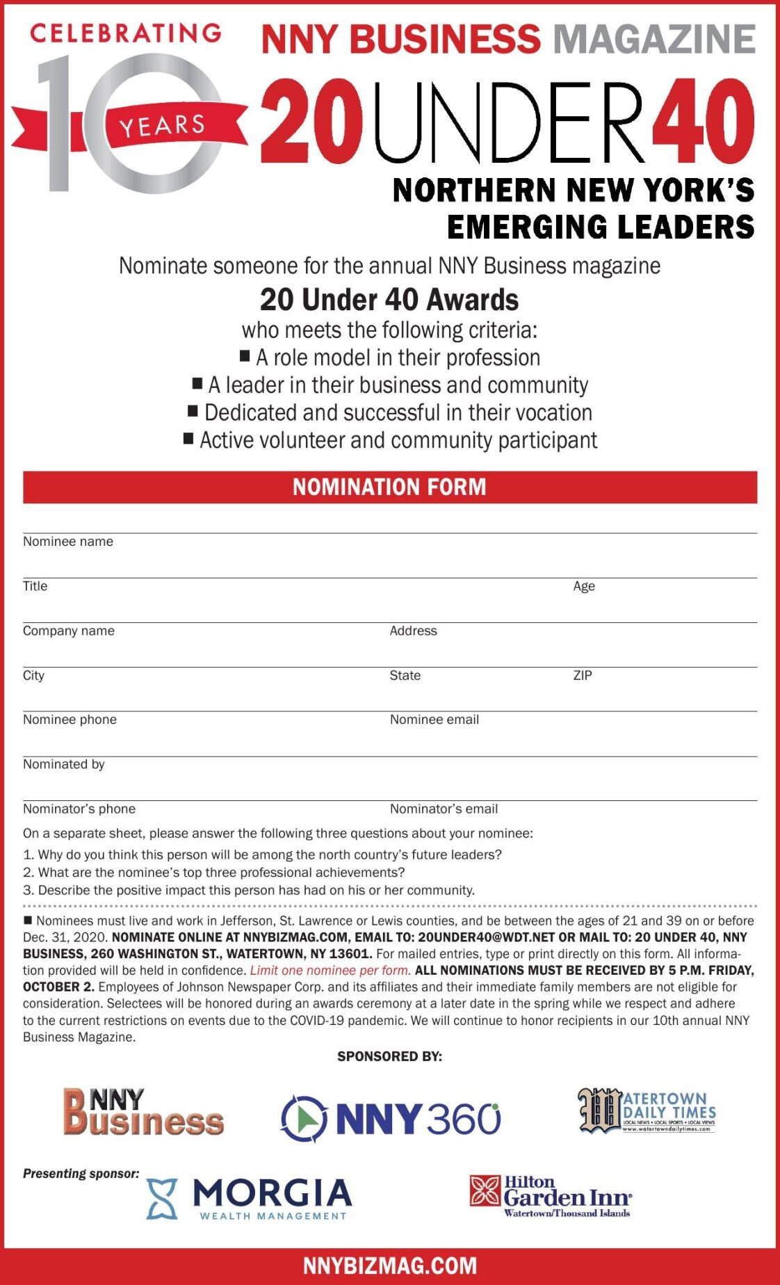 NNYB_20U40_NomForm_2020.pdf