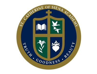 Enrollment filling quickly at Canton's Siena Academy