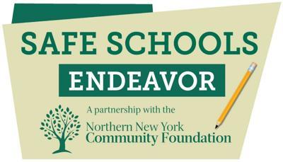 $16K awarded to 11 area schools