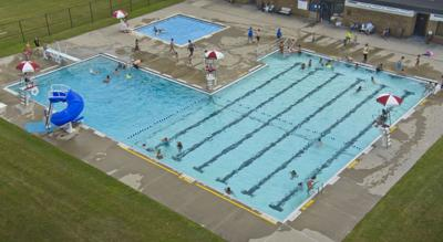 Ogdensburg to offer swim lessons at municipal pool