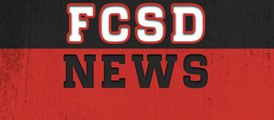 FCSD honors senior athletes