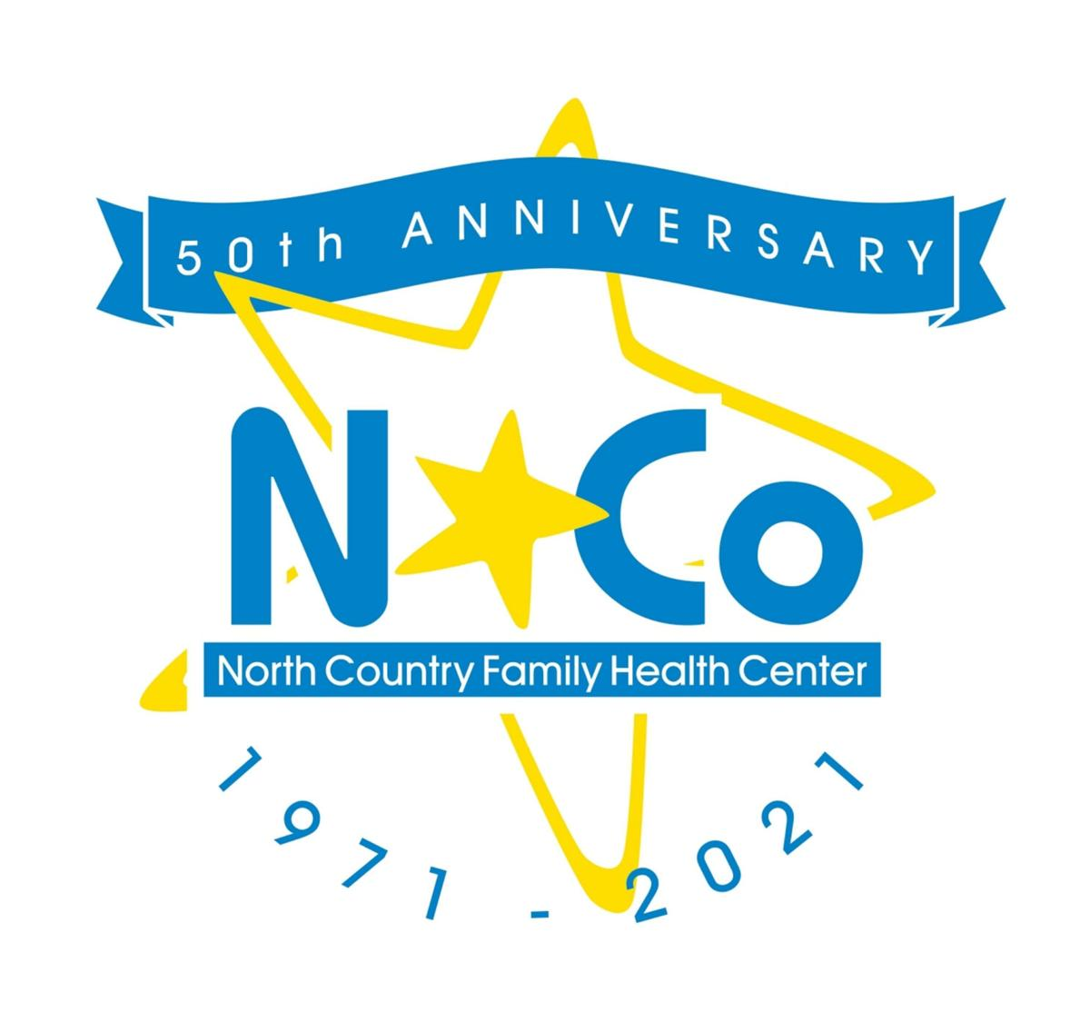 Expansion planned as health center turns 50