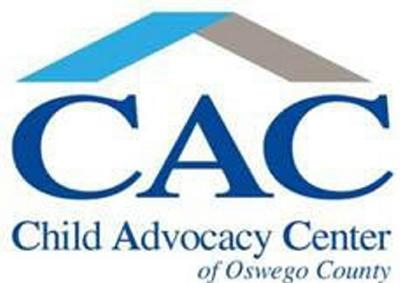 Child Advocacy Center lauds NYS Child Victims Act