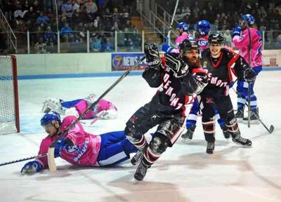 Wolves add Mahfouz, two others from Enforcers