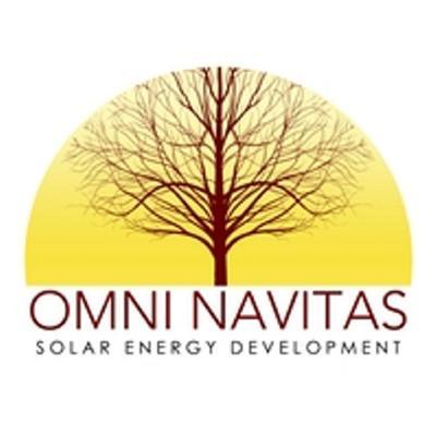 Developer plans solar projects