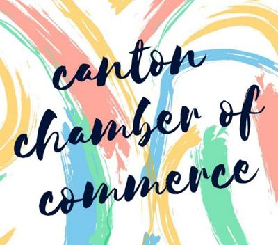 C2AE joins Canton Chamber of Commerce