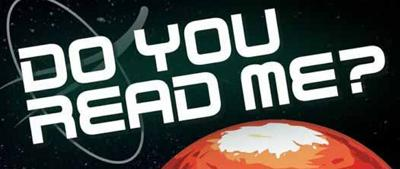 "Theater Arts Youth Academy goes high tech with ""Do You Read Me?"""