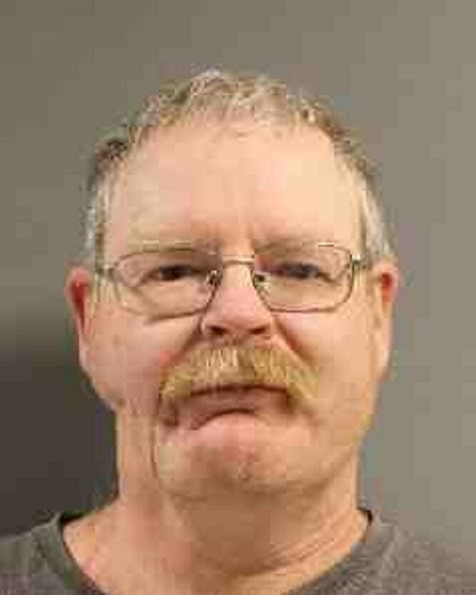 Million-dollar cache 288 pounds of pot, $1.35 million seized in Dexter