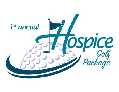 Hospice fundraiser to include $125 golf packages