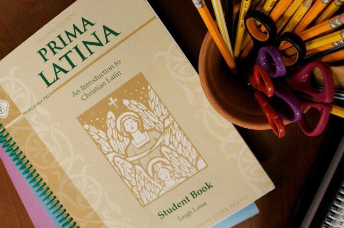 Siena Academy celebrates new charter