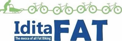 Annual IditaFAT race set for March 6