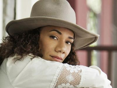 Singer/songwriter Martha Redbone to perform Artswego concert March 2