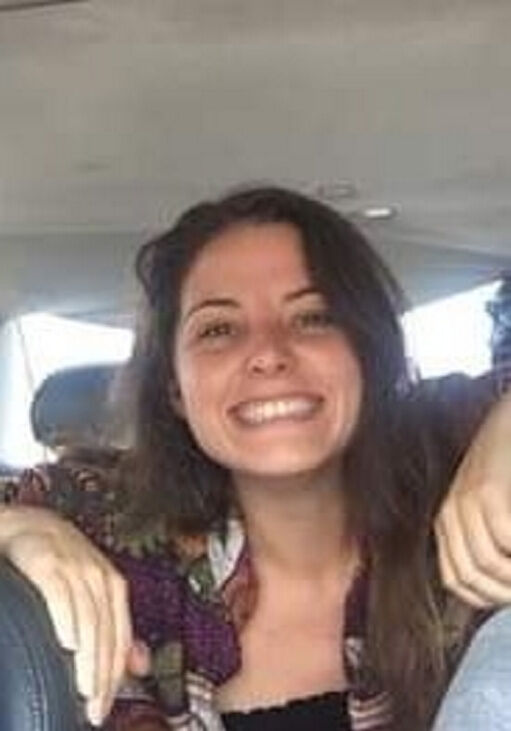 Carthage native missing in NYC