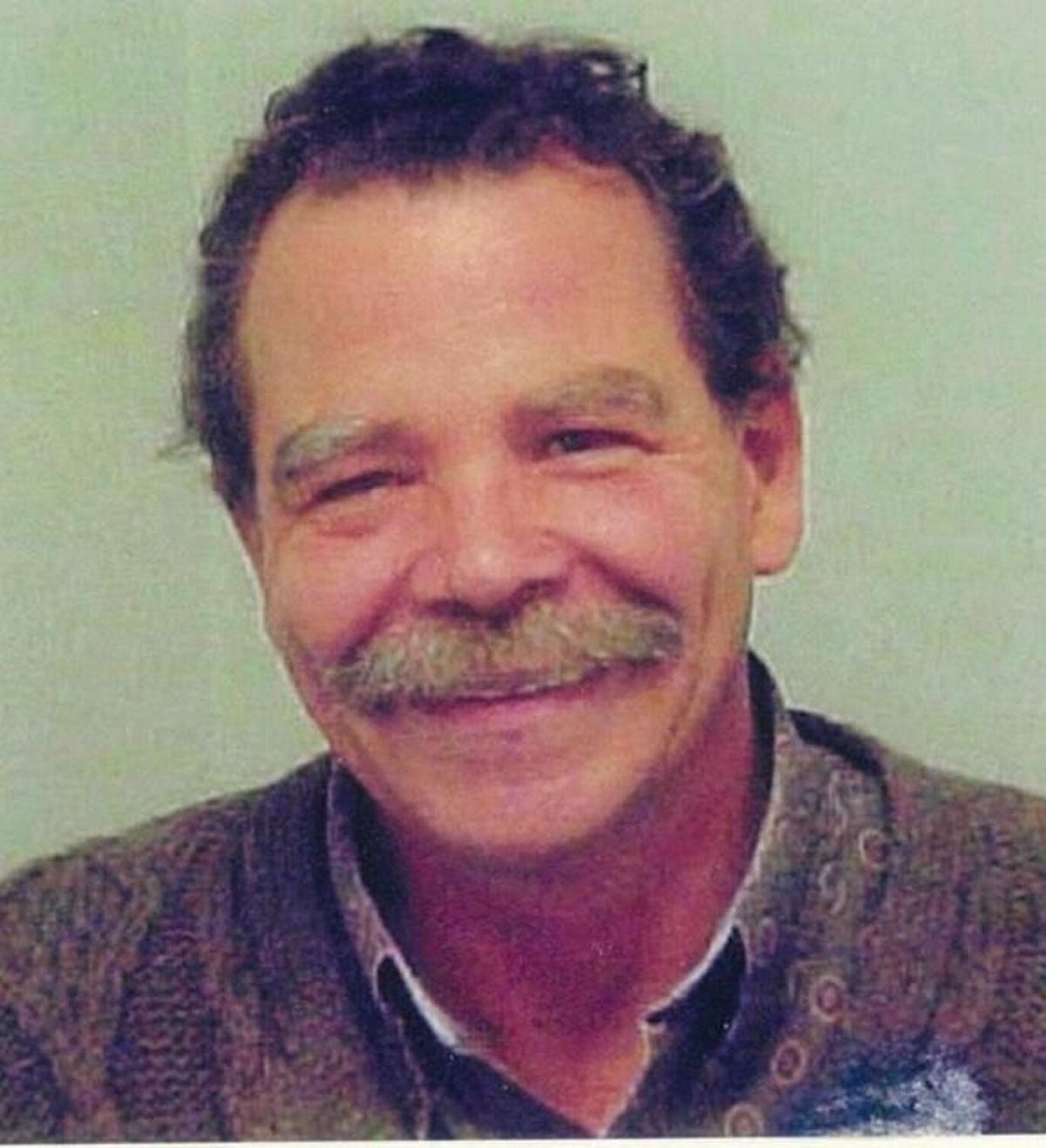 Mark J. Brunet