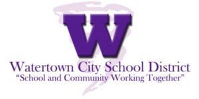Watertown schools mull schedule switch
