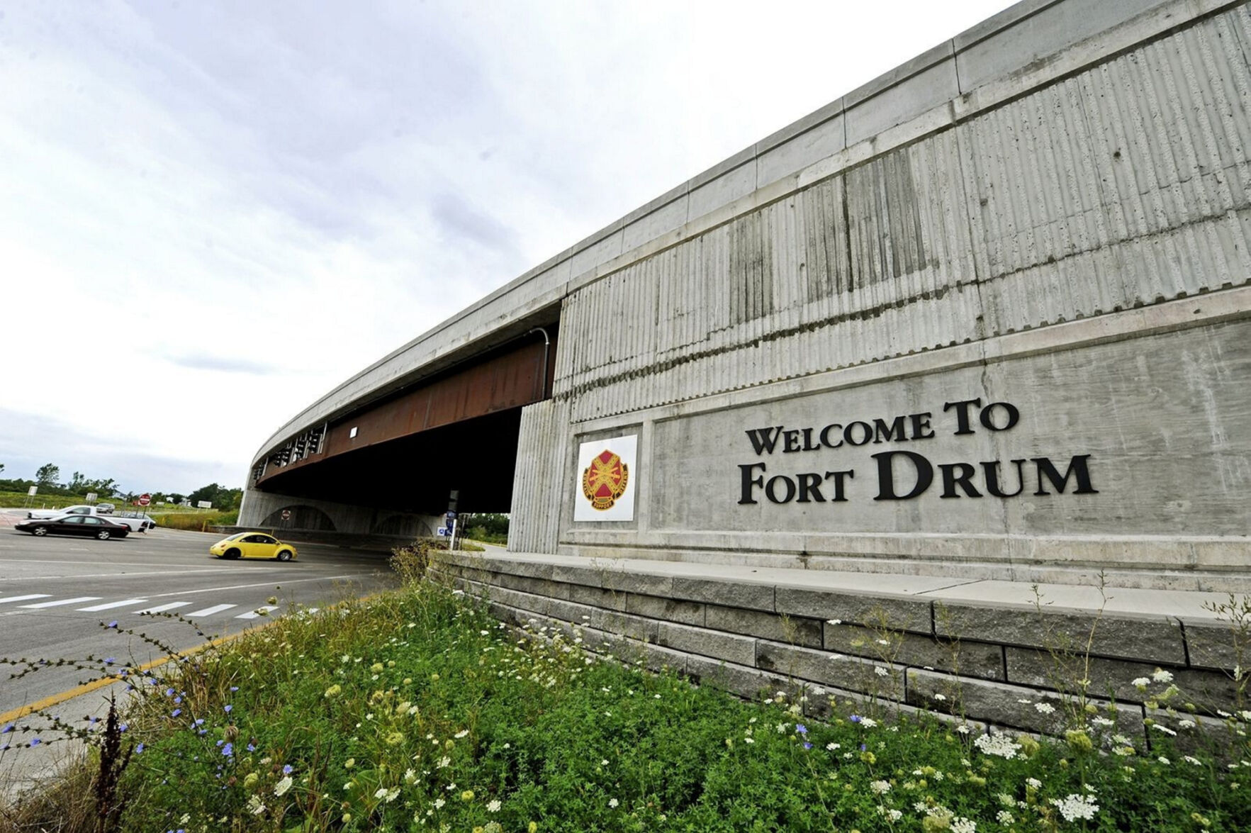 Advocate Drum continues its work despite losing $300,000 grant and executive director
