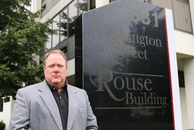 Lundy gets OK for new building