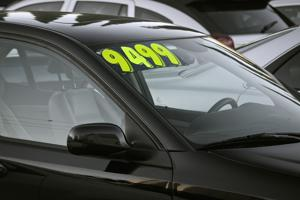 What is a 'certified used car'?.