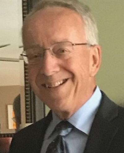 Norwood-Norfolk to honor late educator
