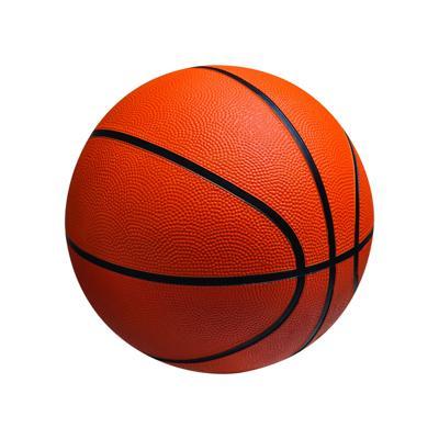 St. Paul's Leprechaun League basketball registration
