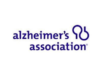 Alzheimer's Association support group meetings