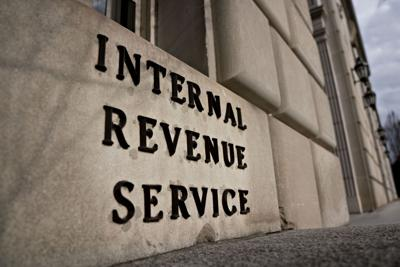 Richest Americans dodge $163B in taxes every year